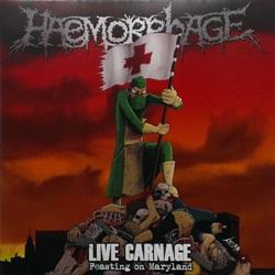 HAEMORRHAGE_livecarnage