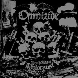 omnizide_deathmetalholocaust