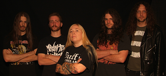 midnite_hellion_band