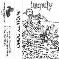 iniquity_demo2016