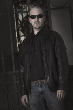 Sean Zimmerman